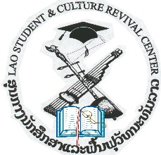 Lao Student & Culture Revival Center